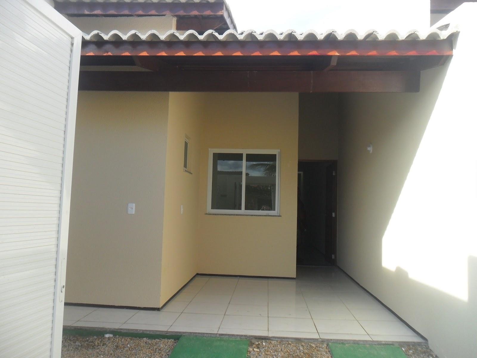 banheiro social sala e cozinha (estilo americano) 1 garagem área #836248 1600x1200 Banheiro Americano
