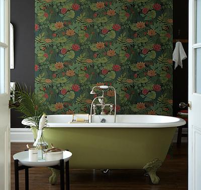 Benita loca blog for Peindre une baignoire