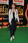 swathi at iifa utsavam day 2-thumbnail-13