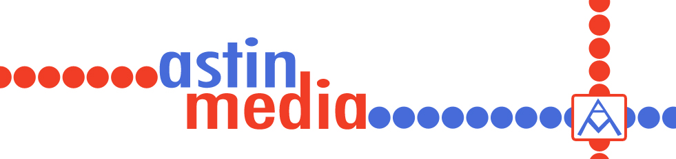 AstinMedia