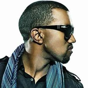Kanye West - To The World Lyrics