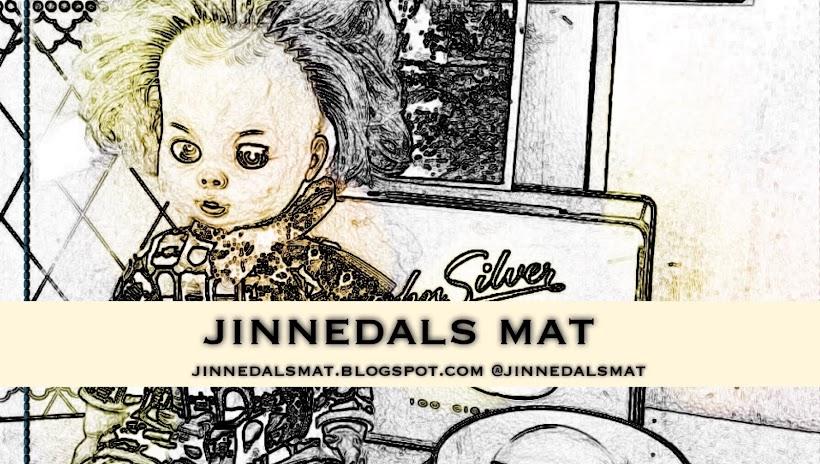 jinnedalsmat.blogspot.com
