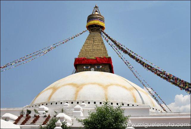 Boudhanath-Temple-Katmandu-Nepal_4