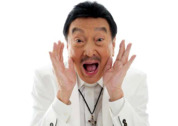 Rodolfo Vera Quizon, Sr aka Dolphy Death of a Philippine Entertainment Icon