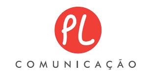 PL Comunicação