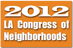Congress 2012 Logo
