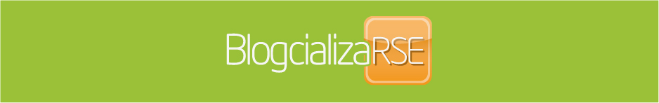 BlogcializaRSE | Blog de Reputación, marketing, comunicación online y RSE