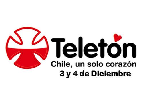 teleton2011