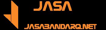 jasabandarq.net