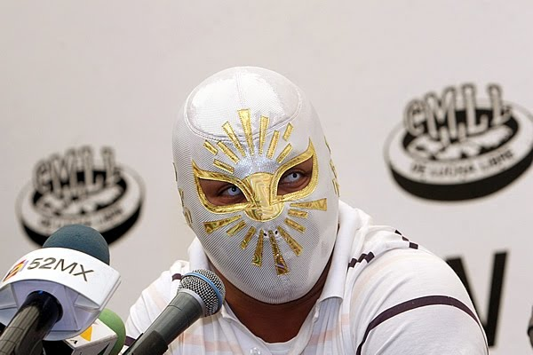 sin cara wwe without mask. sin cara wrestler mask. sin cara wrestler wwe. sin