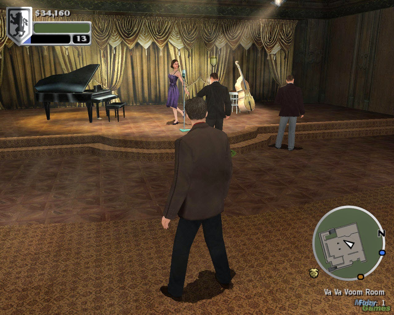 Godfather-Highly-Compressed-10mb-Screenshot-2