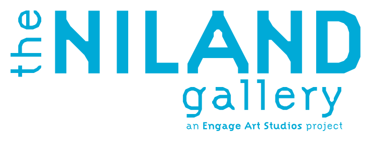 The Niland Gallery, Merchant's Road, Galway