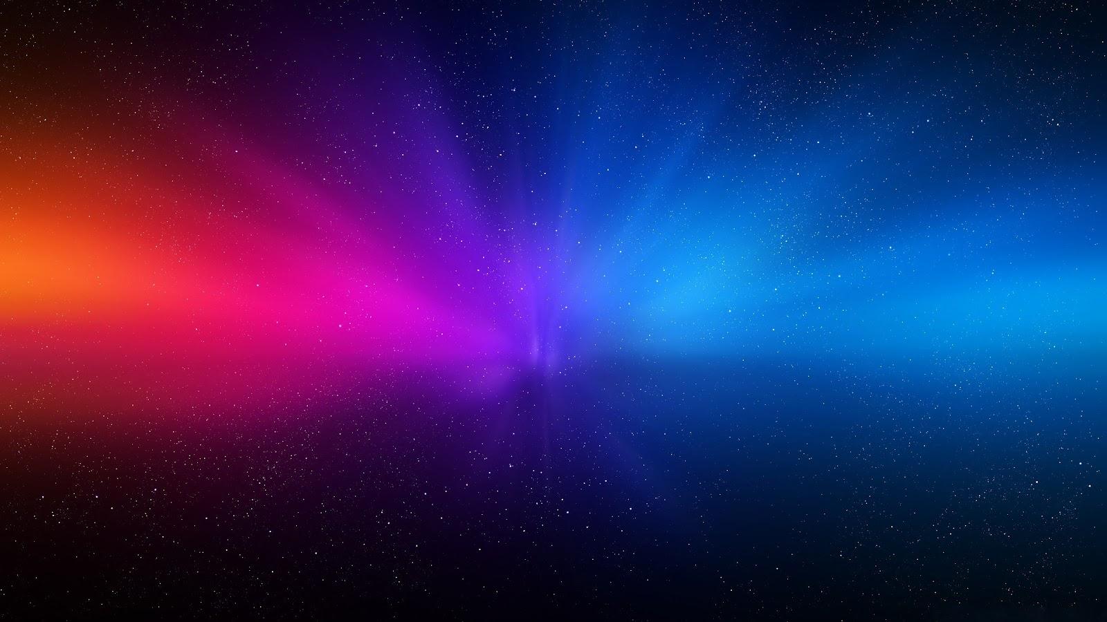 Aero Blue HD desktop wallpaper Widescreen High Definition