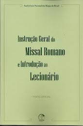 Introdução Ao Missal Romano e ao Lecionário