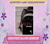 http://megustaloslibros.blogspot.com.es/2014/10/sorteo-600.html