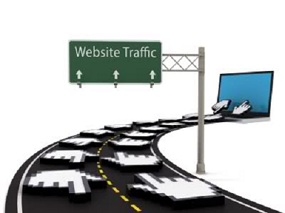 Image result for Should You Buy Website Traffic?