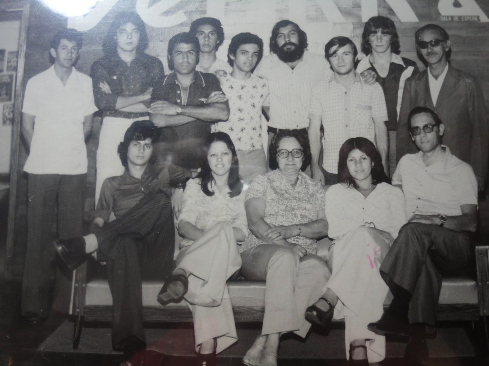 Papel pintado aaah os anos 70 ahhh o amor - Papel pintado anos 70 ...