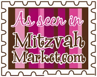 http://www.mitzvahmarket.com/mitzvah-spotlight/family/the-sydney-berger-family-bat-mitzvah-spotlight/