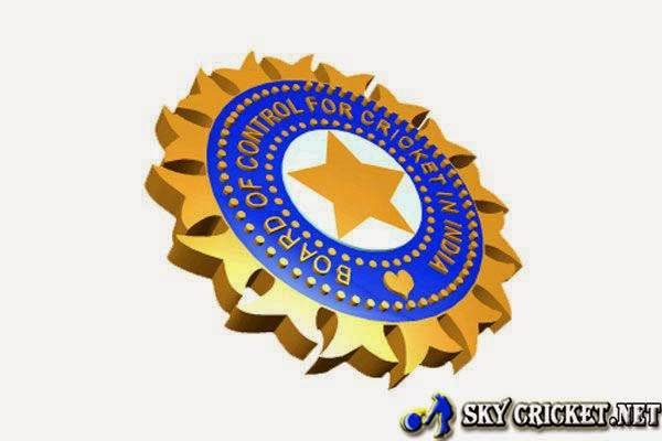 BCCI termed Mudgal committee report invalid and void