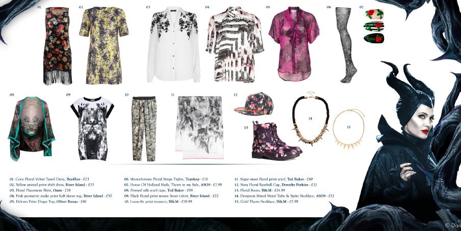 propuneri-maleficent-fashion
