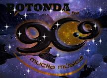 90.9 MHZ FM ROTONDA