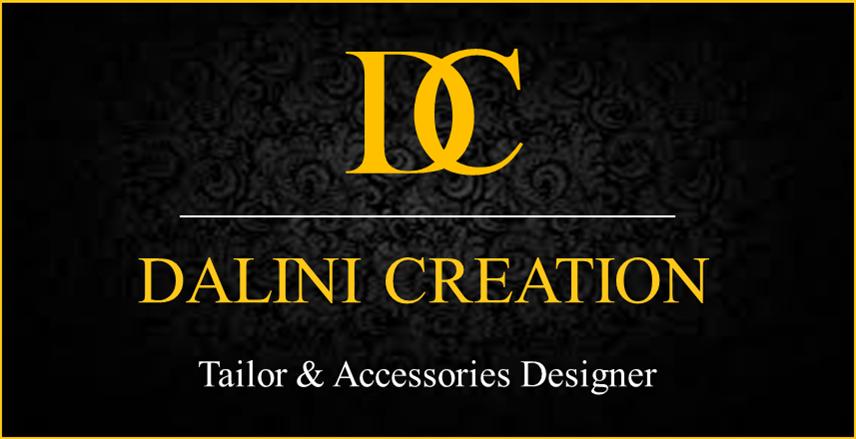 ~Dalini Creation~