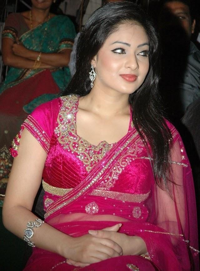 cock sucking Indian actress