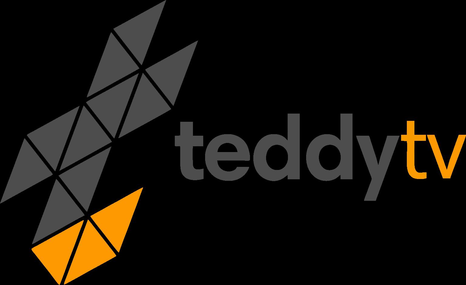 TeddyTV.xyz