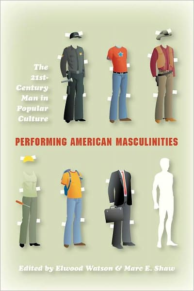 masculinity slavery in the united states For residents of the world's pre-eminent capitalist nation, american historians have produced remarkably few studies of capitalism in the united states.