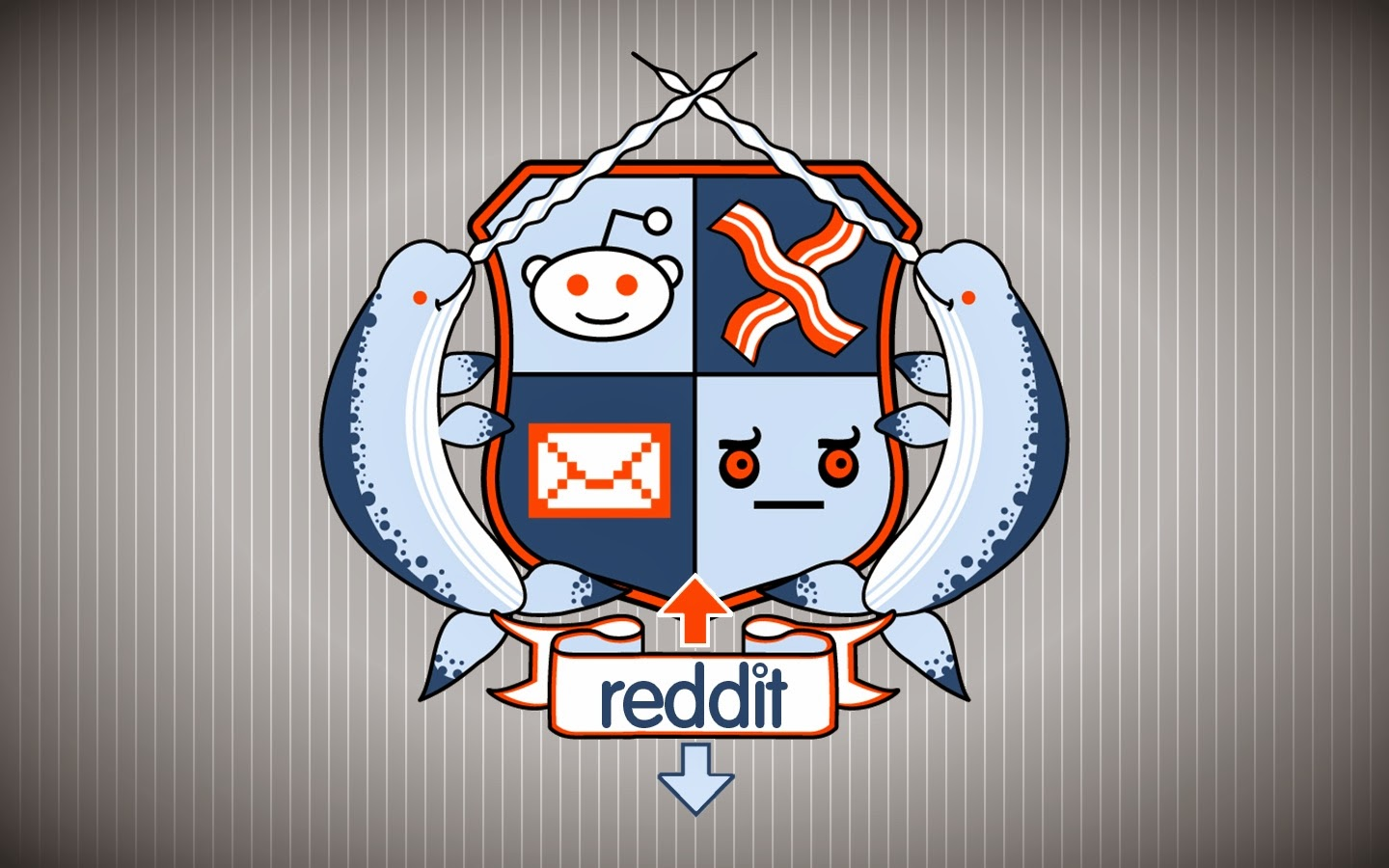 How to get your link on Front Page of Reddit