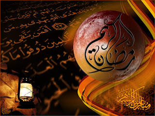 Dua Type Manusia Menyambut Datangnya Bulan Ramadhan