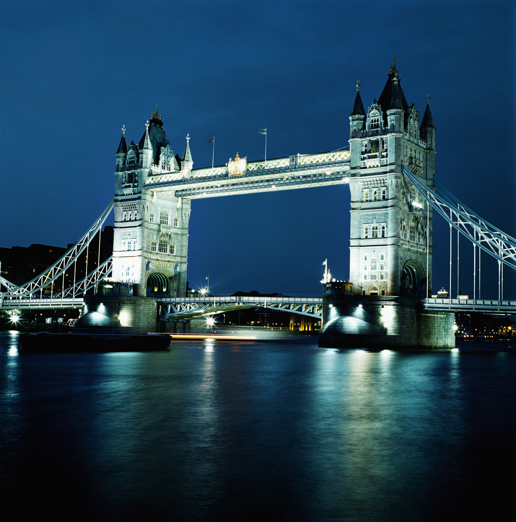 london attraction Find and book the best london attractions online londontowncom offer a large selection of attractions.