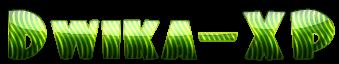 Dwika-XP