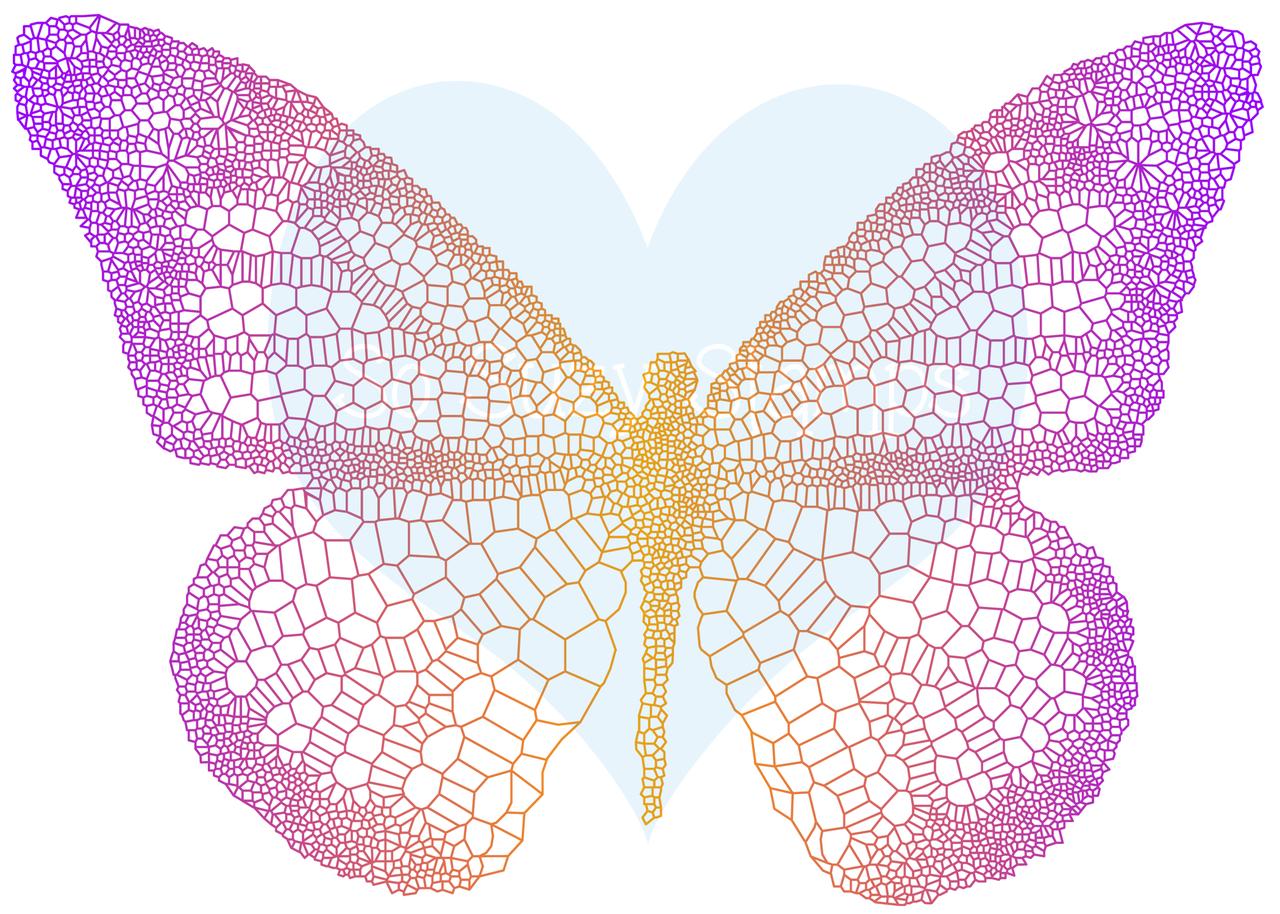 http://www.sosuzystamps.com/fancy-butterfly/