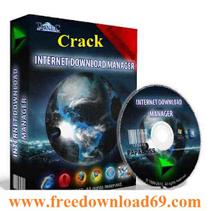 idm crack, idm crack full version free download, idm 6.15 build 7 full version free download,