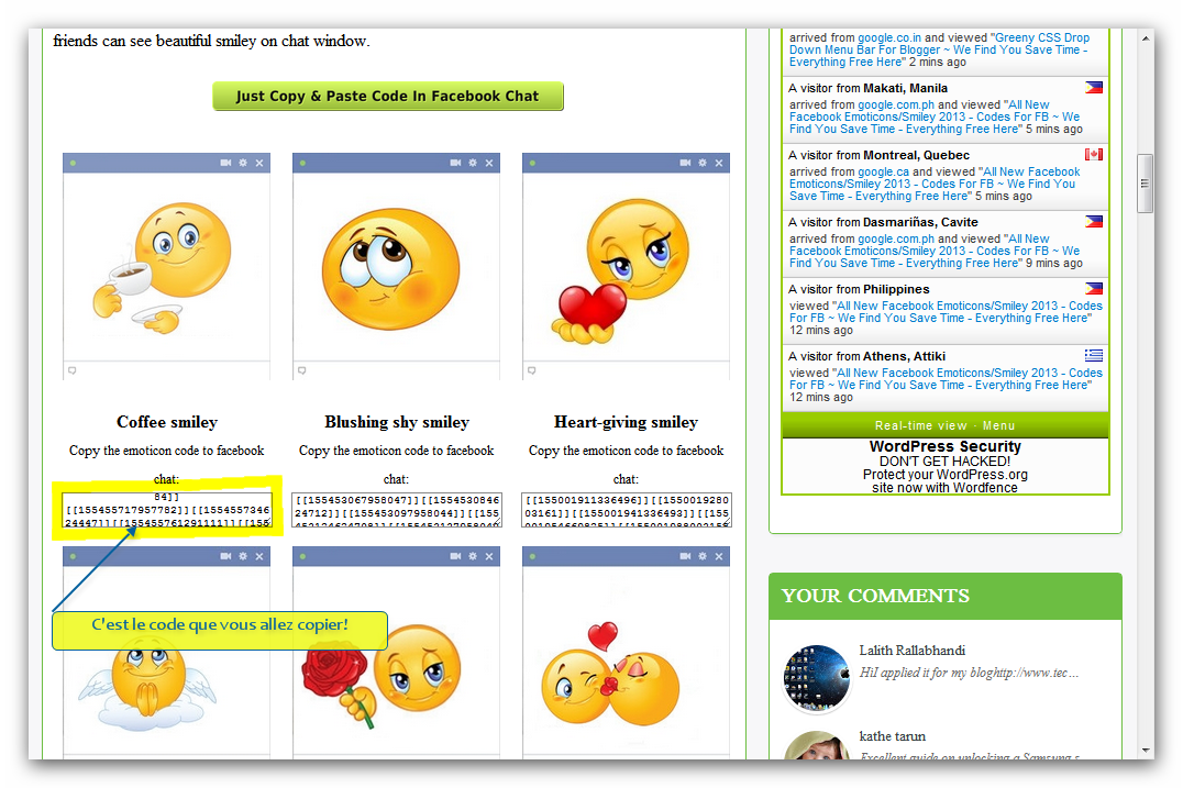 semily chat sites The sims wiki chat is a real-time chat where users are able to chat in an open environment, very similarly to irc to access chat, click the join the chat.