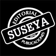 Suseya editorial