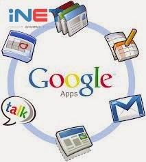 10-dia-chi-web-nguoi-dung-google-nen-biet