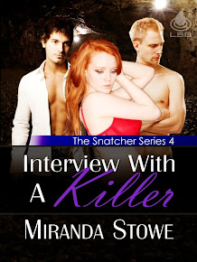 Interview with a Killer