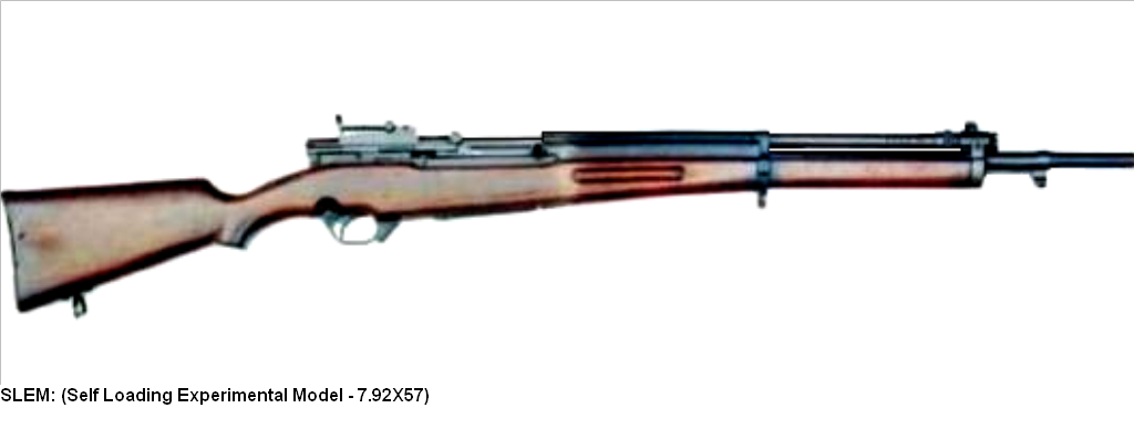 SLEM1024-SAI-05-002.png