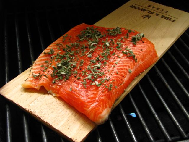 Steelhead Trout Recipe Here - steelhead trout.