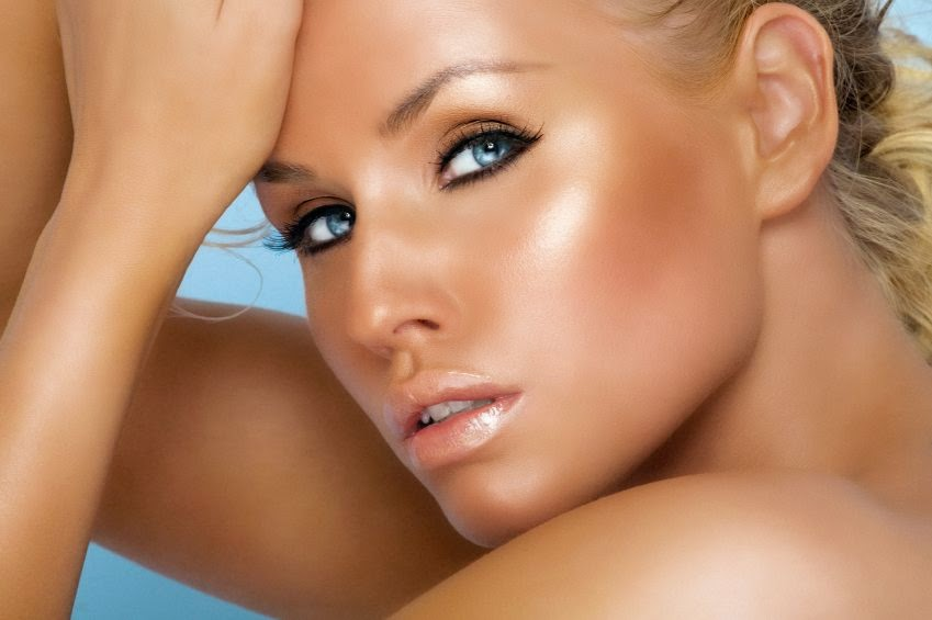 spray tan tips
