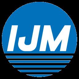Jawatan Kosong Terkini 2015 di IJM Corporation Berhad http://mehkerja.blogspot.com/