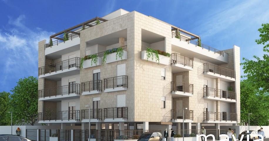 Esterni 3d rendering 3d architettura 3d vray rendering 3d for Architettura case