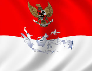 Indonesia Is Most Strategic Market