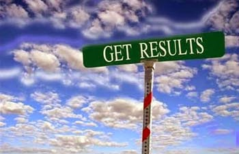 MAH MBA MMS Result 2015 and MAH MCA Result 2015