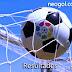 Resultados Jornada 4. Liga Española 2014