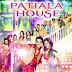 Patiala House Full Movie Akshay Kumar Anushka Sharma