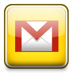 how to delete bombomb from gmail integration
