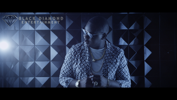 WATCH ROTATE VIDEO BY WANDE COAL (OFFICIAL VERSION)